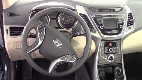 Hyundai Hoover Al by Hi Jerry Check Out The On Our 2015 Hyundai Elantra