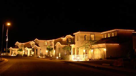 the christmas light company 28 best the christmas light company home the holiday