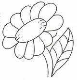 Coloring Margarita Pages Primavera Desenhos Para Flowers Picasa Picasaweb Google Comment Web Decorados Cadernos Flower Preschool Salvo sketch template