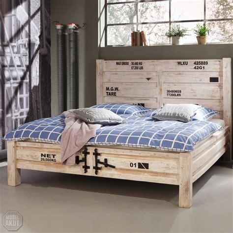 Betten Antik Look by Betten Antik Look Antik Bett Genial Antike Betten 2218