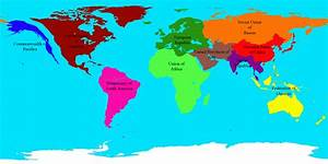 Earth Political Map | www.pixshark.com - Images Galleries ...