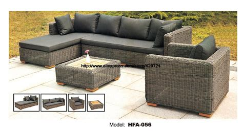 popular lowes wicker furniture buy cheap lowes wicker