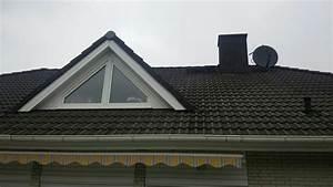 Dach Reinigen Kosten : dachsanierung dachbeschichtung dachbeschichtungen ~ Michelbontemps.com Haus und Dekorationen