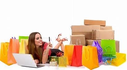 Shopping Freepngimg Muda Sampingan Usaha Anak Buoni