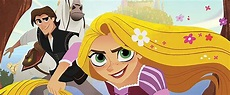 Watch Tangled Before Ever After For Free Online ...