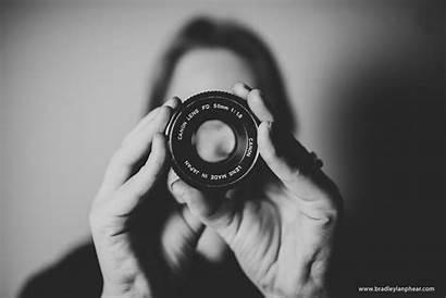 Aperture Manual Mode Shoot Shutter Lens Inside