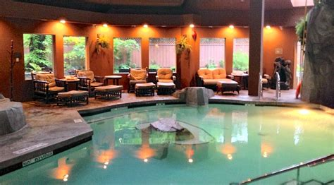 best tubs vancouver island spa resorts excellent