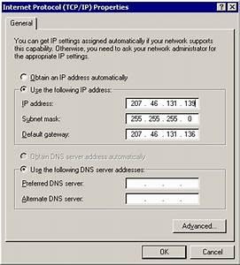 Ipv6 Adresse Berechnen : benutzeroberfl chenprobleme windows ~ Themetempest.com Abrechnung