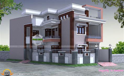 home design consultant home design consultant home design