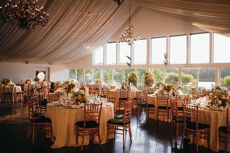 lake house inn wedding perkasie pa love