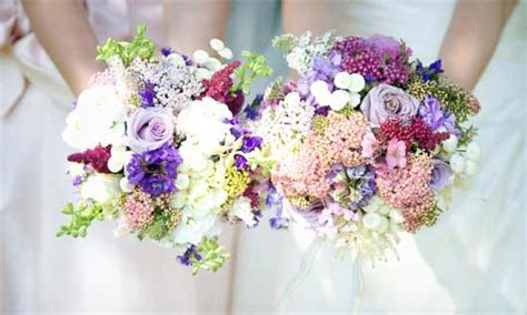 step van wholesale wedding flowers