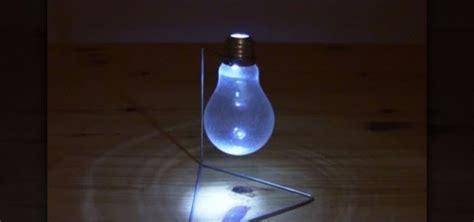 how to make a light bulb vase 171 interior design
