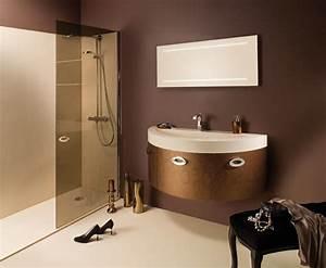 idee couleur salle de bain zen home design nouveau et With idee couleur salle de bain zen