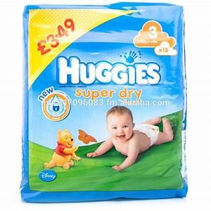 Huggies Diapers - Buy Baby Huggies Diaper Product on ...
