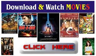... how watch free movies online sign pop ups watch movies online free
