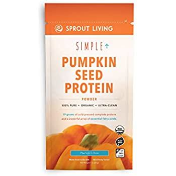 Amazon.com: Natures Plus Spirutein Shake - Vanilla Flavor