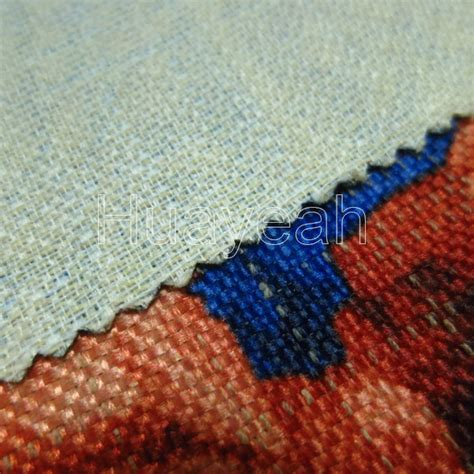 Upholstery Fabric Sydney by Sofa Fabric Upholstery Fabric Curtain Fabric Manufacturer