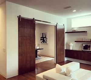 Dallas Door Designs Dallas Barn Doors