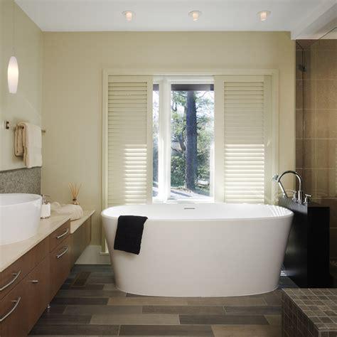modern bathroom tub 21 modern bath tub designs decorating ideas design