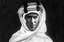 Image T.E. Lawrence (spectator.co.uk)