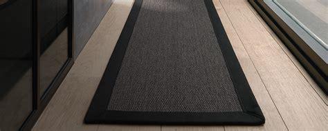 tapis de cuisine sur mesure maclou tapis sur mesure maclou