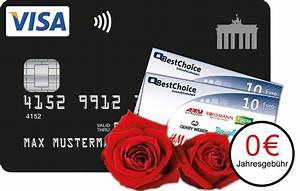 Ics Visa World Card Abrechnung : deutschland kreditkarte startet aktion zum valentinstag ~ Themetempest.com Abrechnung