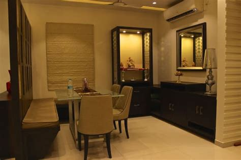 pooja room designs in kitchen 7 fascinating pictures of pooja space in dining 7521