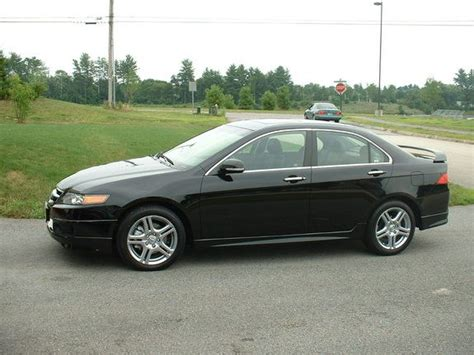 krbtss 2006 acura tsx specs photos modification info at