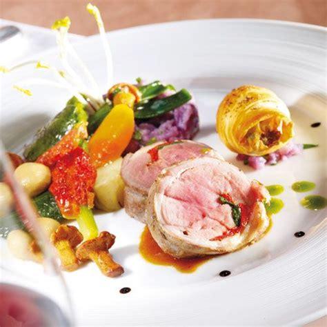 comment cuisiner la selle d agneau les 66 meilleures images à propos de nos recettes a g plats sur sauces rôtis et