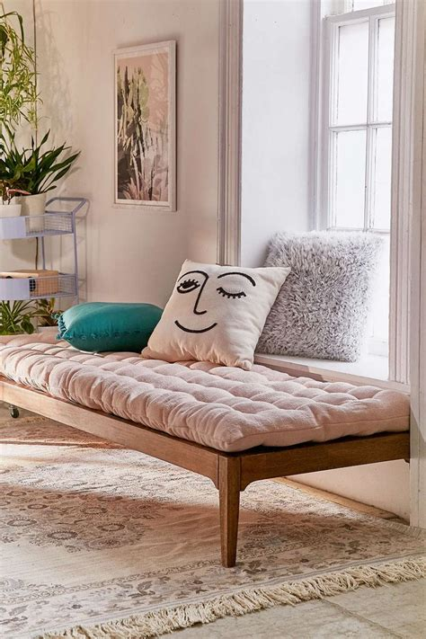hopper daybed living room bench interior design living