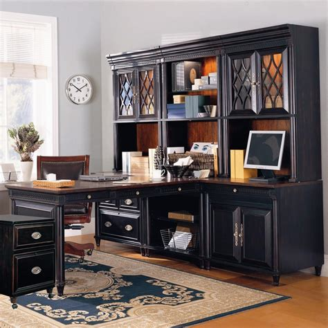 1000 images about home office on