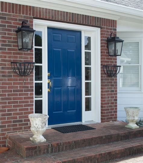 door  shutter colors sherwin williams loyal