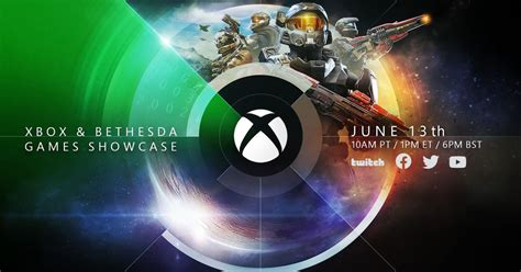 E3 2021 streaming schedule: All the events you need to ...