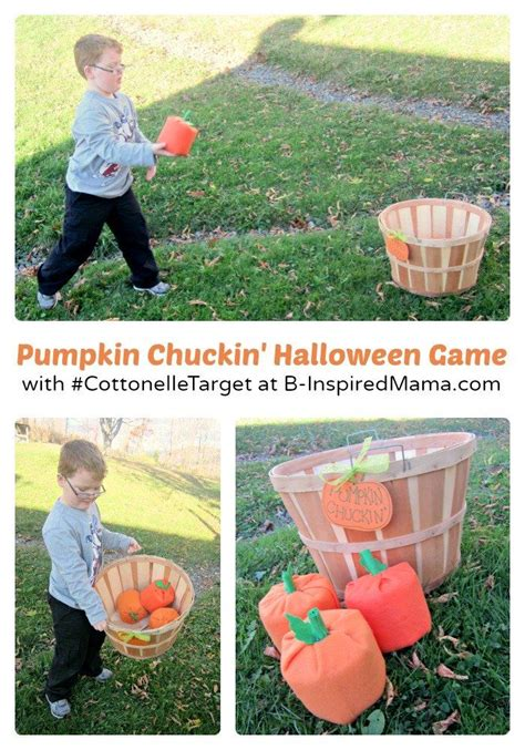 314 best pumpkin and o lantern activities for 216 | 72913271128f1659a43d9feed239f7cf fall festival crafts fall festival activities