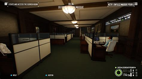 100 escape game bank escape android can you escape