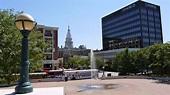 Lafayette, Indiana - Wikipedia
