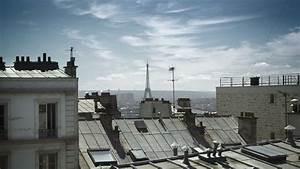 paris compterait 100000 chambres de bonne inoccupees With sous location chambre de bonne paris