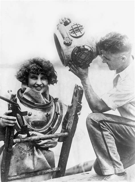 Pin by Mike D. on Vintage Divers   Scuba diving, Deep sea