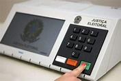 Mesários poderão registrar eventual falha ou fraude de ...