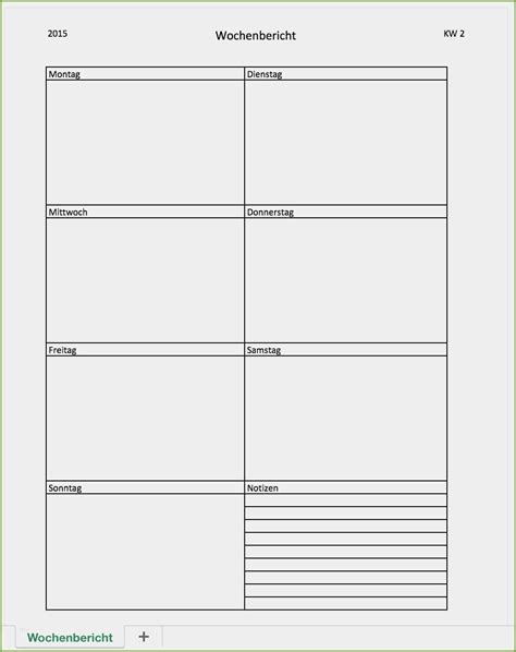 Excel putzplan für paare Putzplan Vorlage