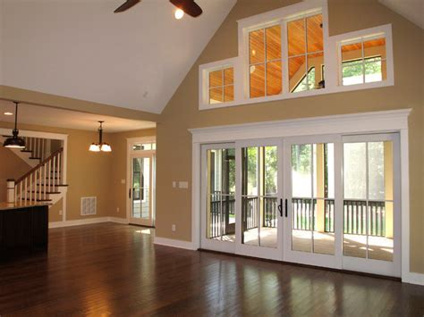 Summerlake   Traditional   Family Room   Wilmington   by