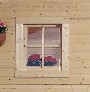 Fenster Für Gartenhaus : gartenhaus fenster 28mm my blog ~ Whattoseeinmadrid.com Haus und Dekorationen