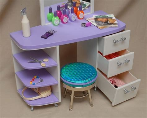 american girl doll furniture clipart clipground