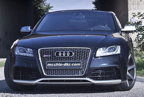 mcchip audi rs supercharged