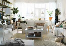 You Can Also Check Out IKEA Living Room Design Ideas 2011 Because Responses To Apartment Living Room Ideas Tumblr Como Decorar Sala Pequena Id Ias E Fotos Sala Pequena18 Small Living Room Decorating Ideas 2013 2014 Room Design Ideas