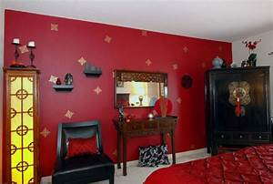 My home design painting ideas