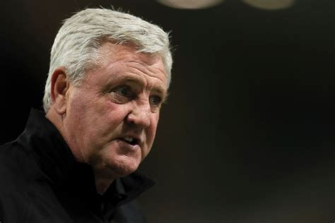 Report explains where Newcastle want to strengthen; £40m ...