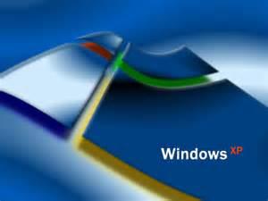 windows xp design theme windows xp win xp wallpapers w3 directory wallpapers
