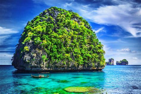 site de cuisine de chef guide de voyage de la thaïlande easyvoyage