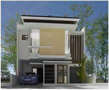 30 Gambar Tampak Depan Rumah Minimalis 1 Dan 2 Lantai 2017 Joseantonioantequera Contoh Model Atap Rumah Minimalis Images Aneka Model Teras Rumah Minimalis Yang Bikin Nyaman